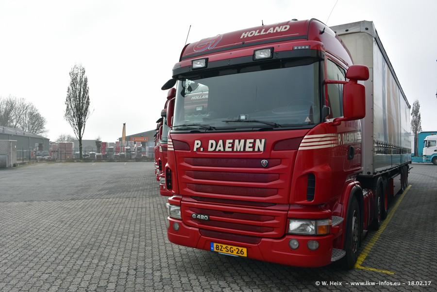 20170218-Daemen-00195.jpg