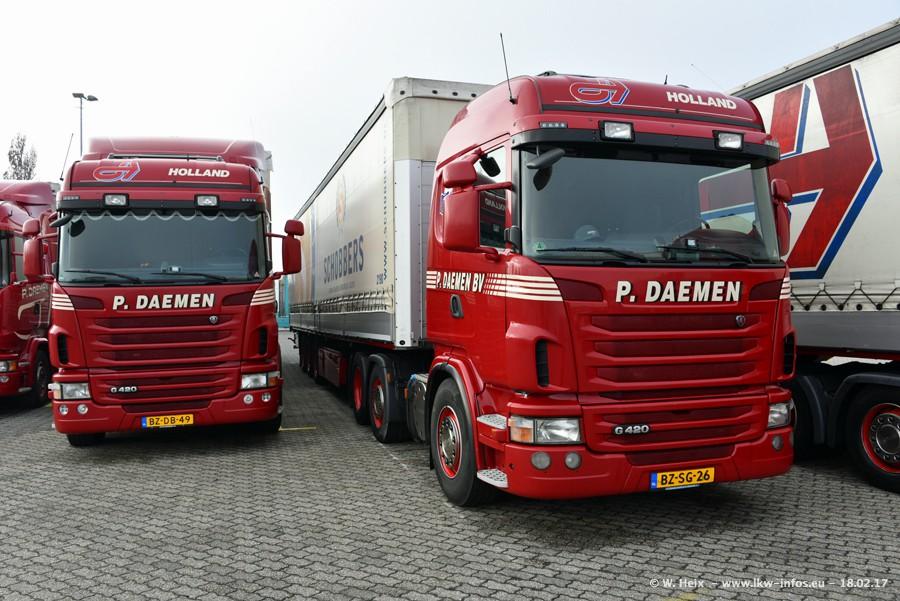 20170218-Daemen-00198.jpg