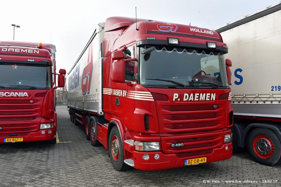 20170218-Daemen-00201.jpg