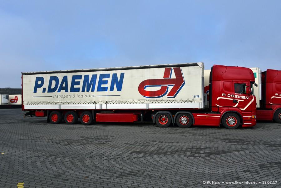 20170218-Daemen-00230.jpg