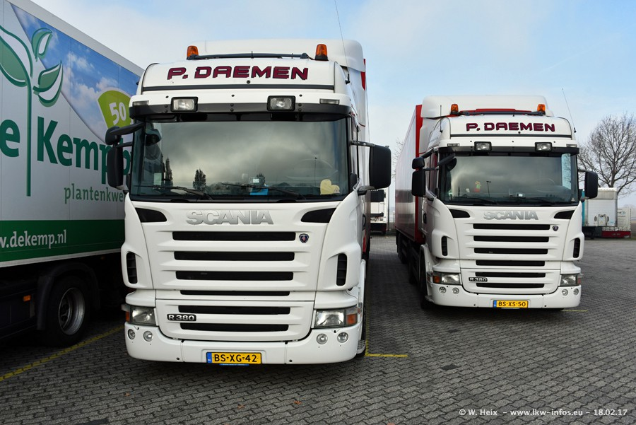 20170218-Daemen-00276.jpg