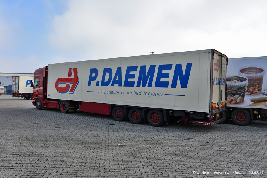 20170218-Daemen-00294.jpg