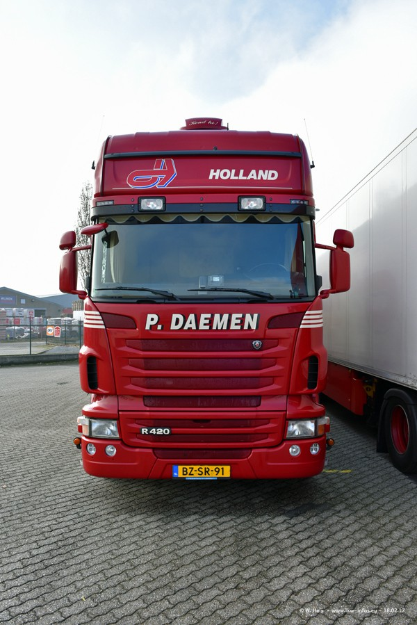 20170218-Daemen-00327.jpg