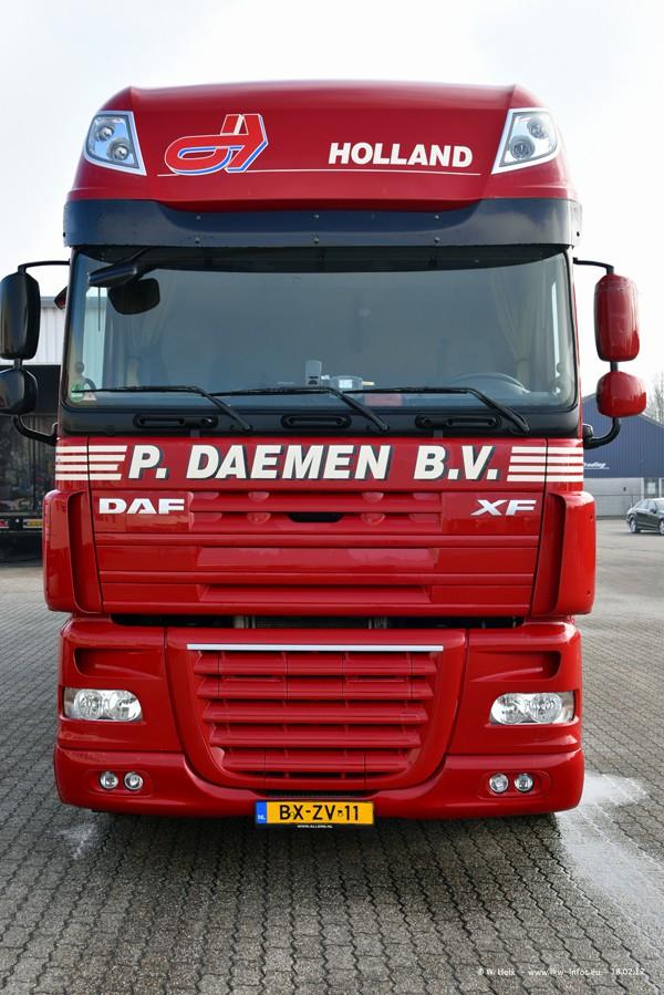20170218-Daemen-00339.jpg