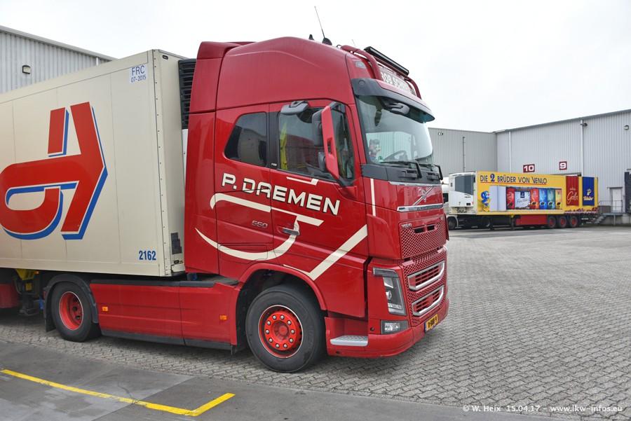 20170415-Daemen-00102.jpg