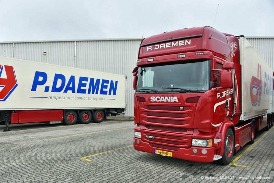 20170415-Daemen-00166.jpg