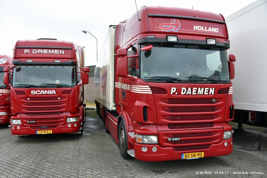 20170415-Daemen-00203.jpg