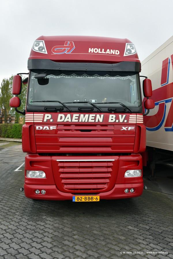 20170415-Daemen-00233.jpg