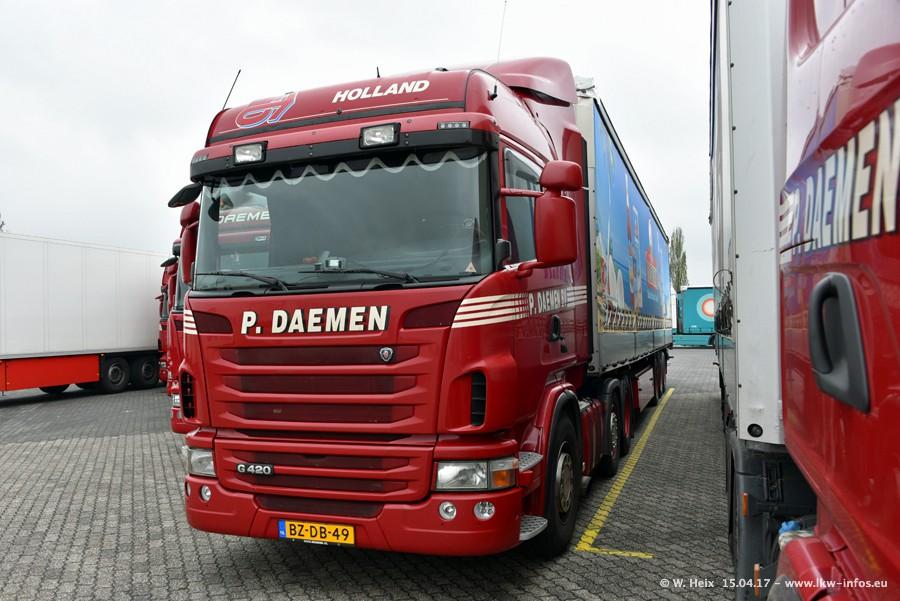 20170415-Daemen-00283.jpg