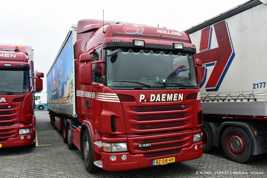 20170415-Daemen-00285.jpg