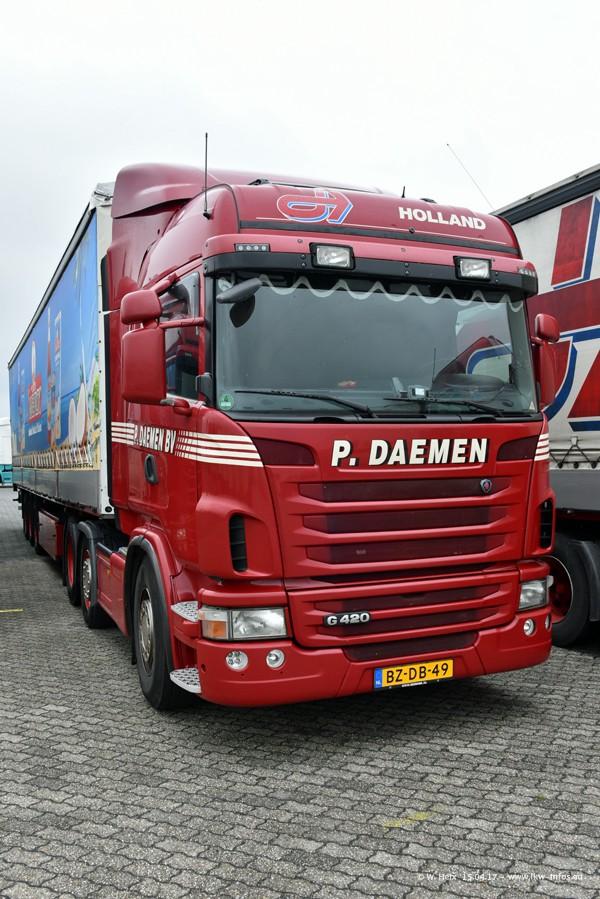 20170415-Daemen-00286.jpg