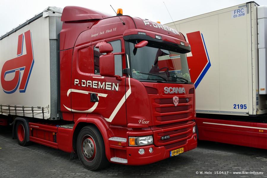 20170415-Daemen-00294.jpg