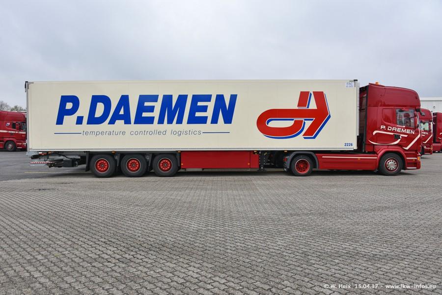 20170415-Daemen-00312.jpg