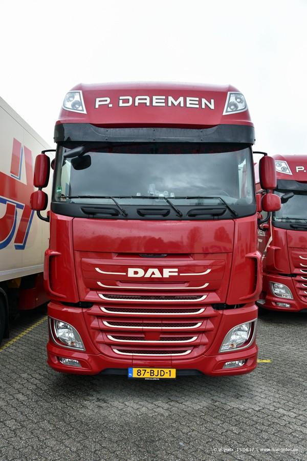 20170415-Daemen-00376.jpg