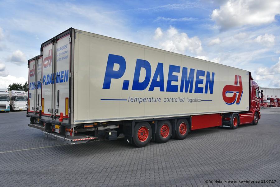 20170715-Daemen-00119.jpg