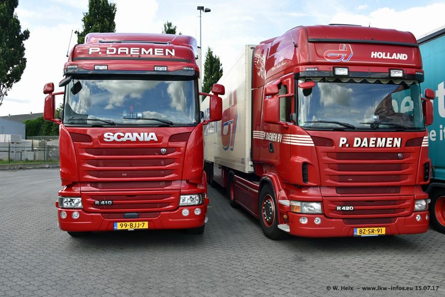 20170715-Daemen-00120.jpg