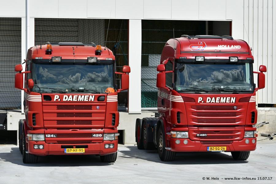 20170715-Daemen-00199.jpg