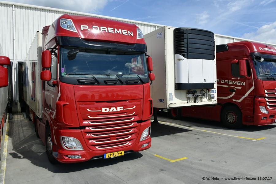 20170715-Daemen-00211.jpg