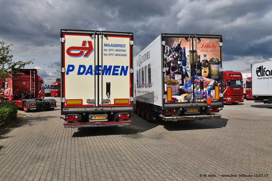 20170715-Daemen-00319.jpg