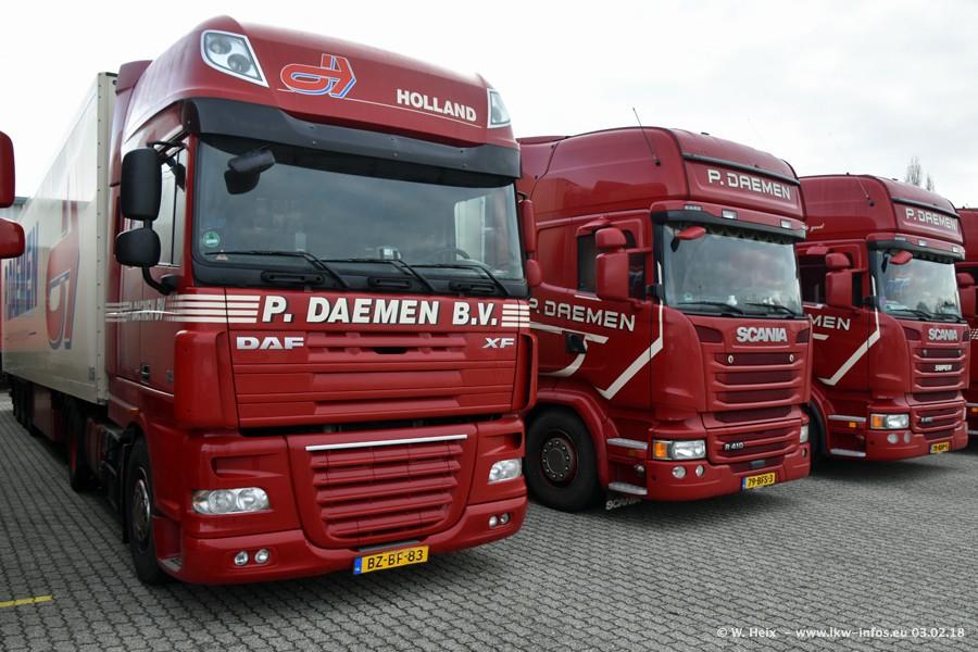 20180203-Daemen-00059.jpg
