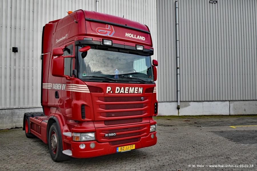 20180203-Daemen-00091.jpg