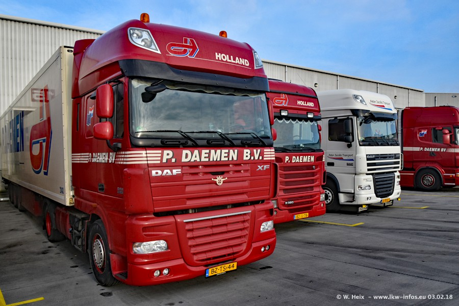 20180203-Daemen-00131.jpg