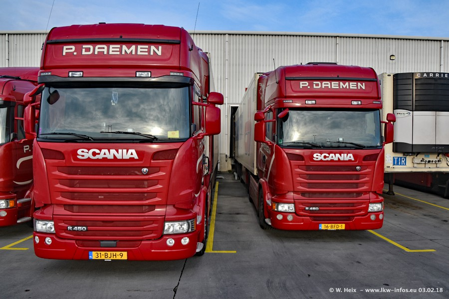 20180203-Daemen-00145.jpg
