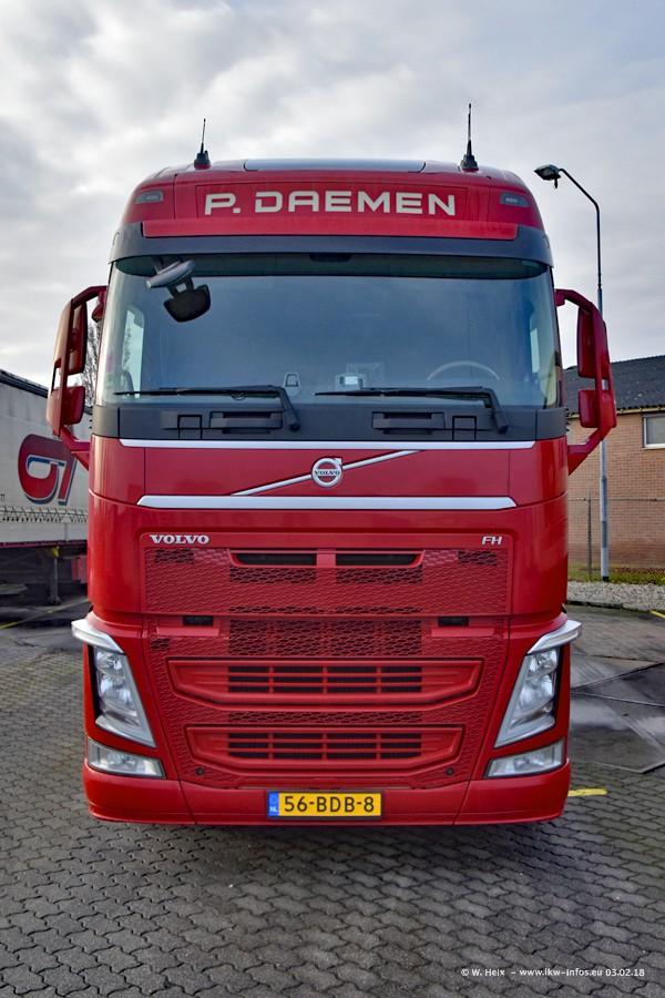 20180203-Daemen-00226.jpg