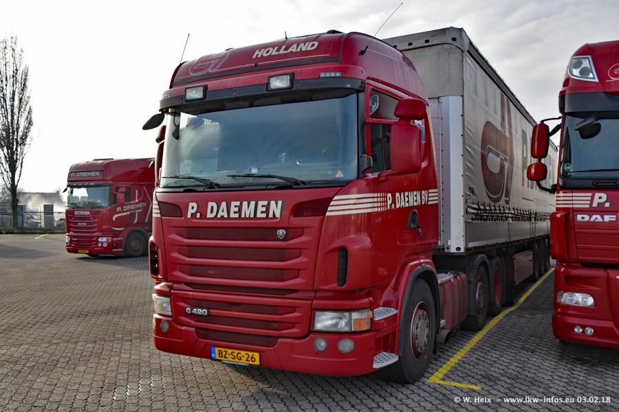 20180203-Daemen-00276.jpg