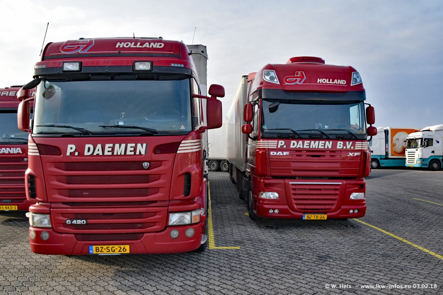 20180203-Daemen-00277.jpg