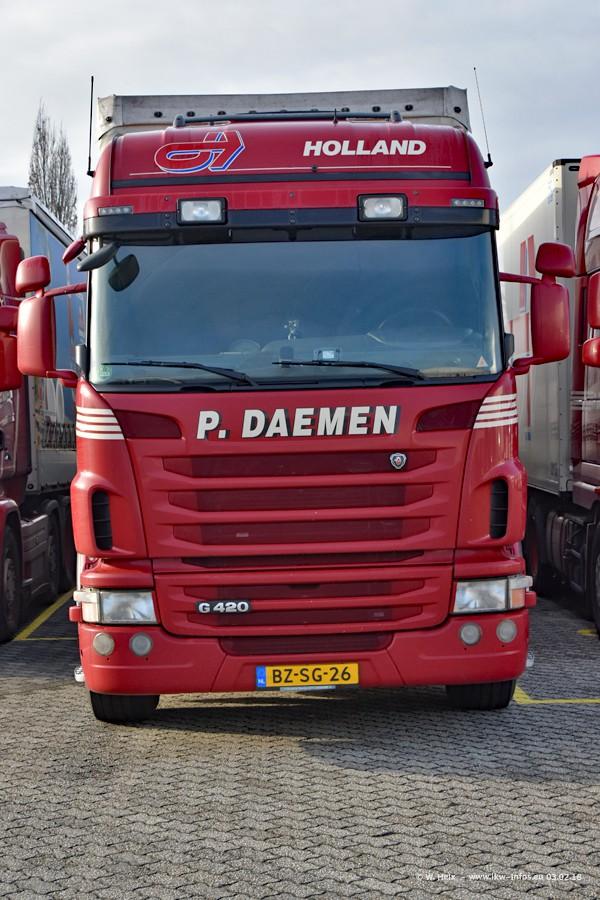 20180203-Daemen-00280.jpg