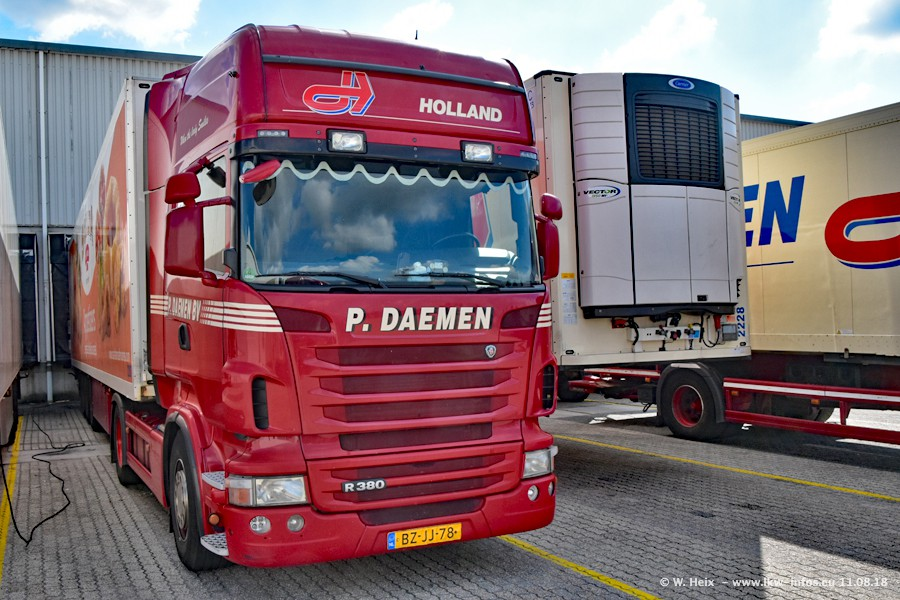 20180811-PDaemen-00028.jpg