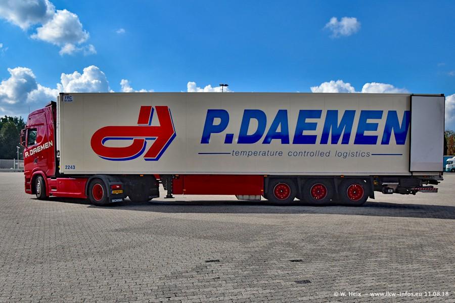 20180811-PDaemen-00059.jpg