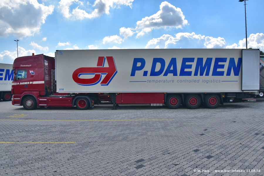 20180811-PDaemen-00180.jpg