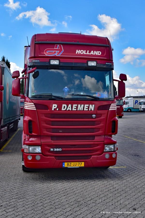20180811-PDaemen-00186.jpg