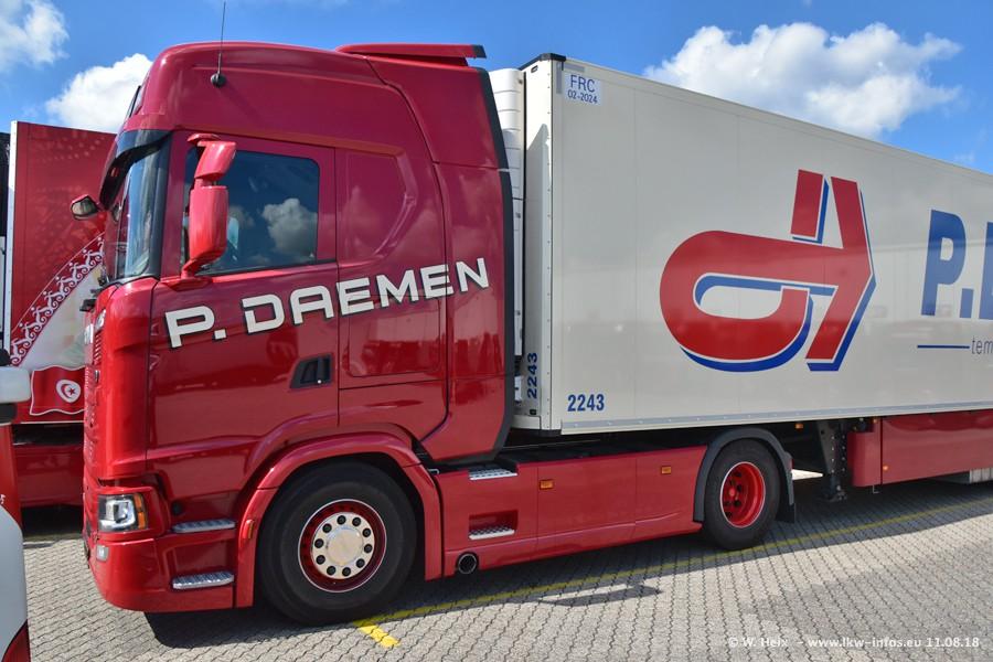 20180811-PDaemen-00261.jpg