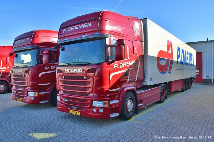 20181006-Daemen-00029.jpg