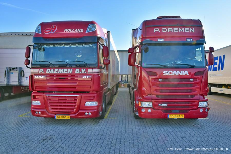 20181006-Daemen-00045.jpg
