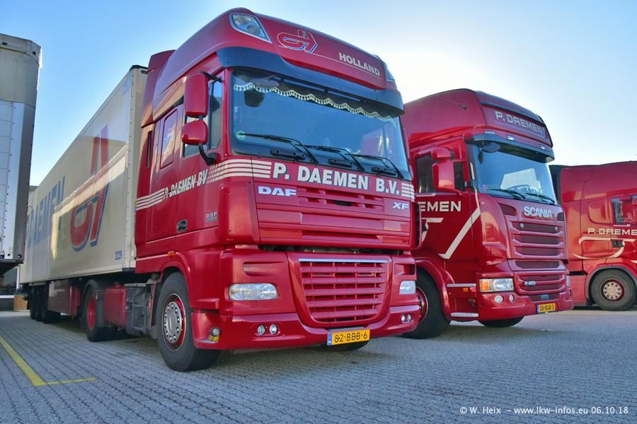 20181006-Daemen-00048.jpg