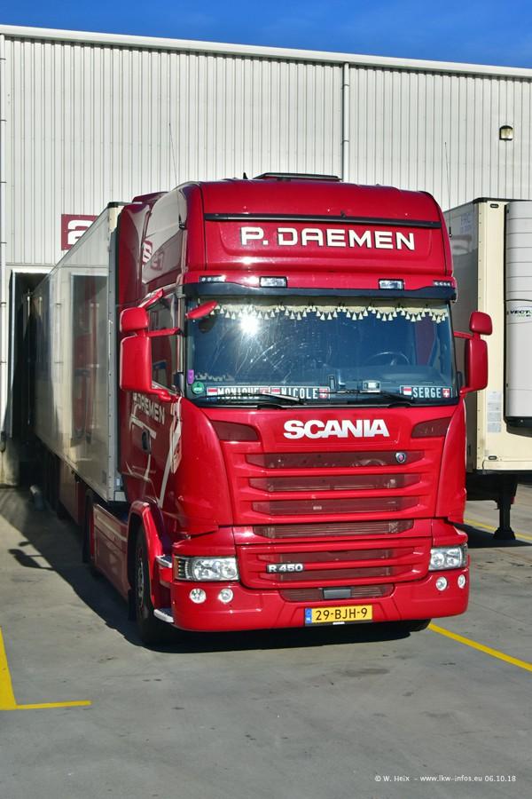 20181006-Daemen-00162.jpg