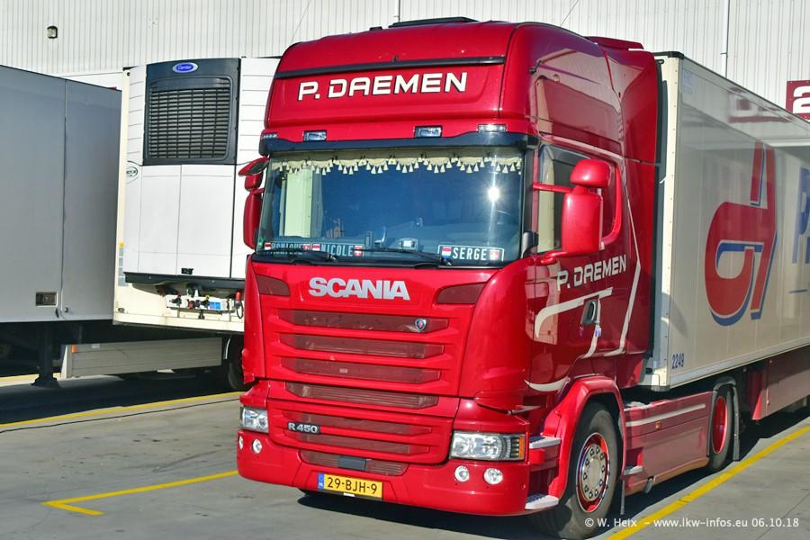 20181006-Daemen-00165.jpg