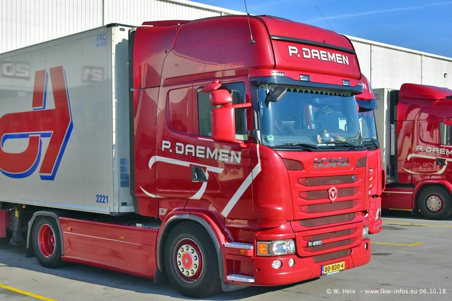 20181006-Daemen-00167.jpg