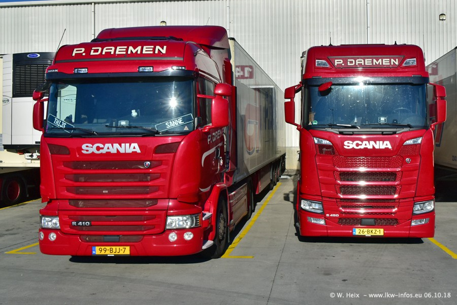 20181006-Daemen-00187.jpg