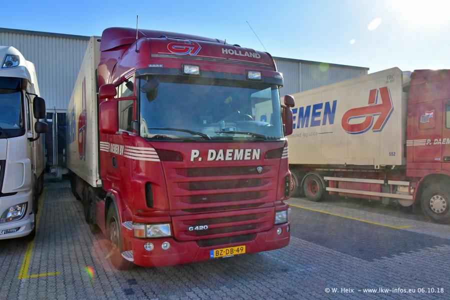 20181006-Daemen-00235.jpg