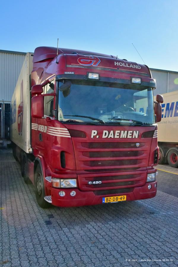 20181006-Daemen-00236.jpg