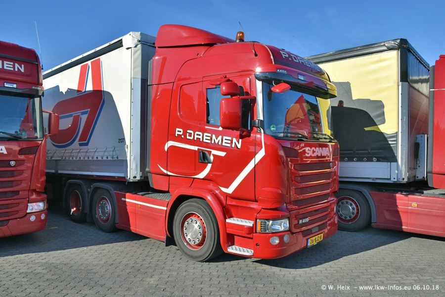 20181006-Daemen-00280.jpg