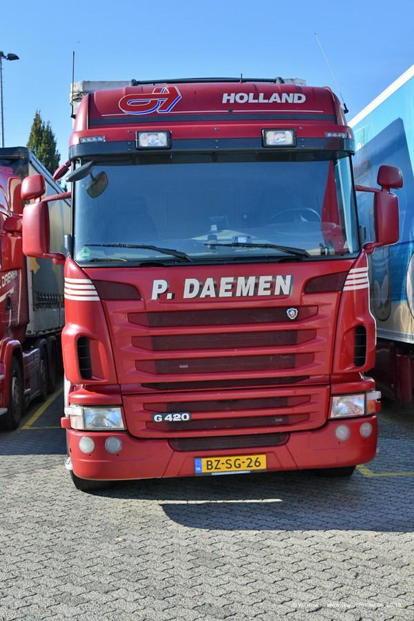 20181006-Daemen-00294.jpg