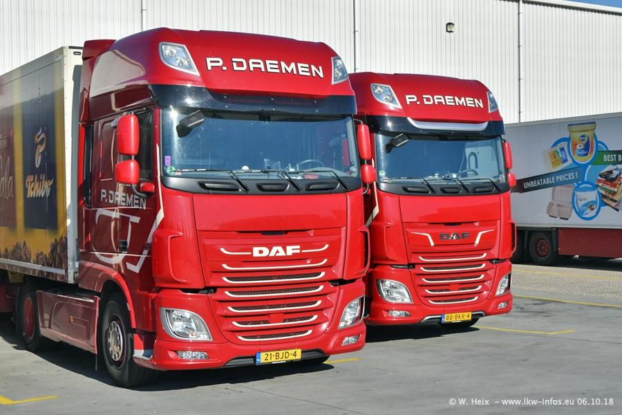 20181006-Daemen-00342.jpg