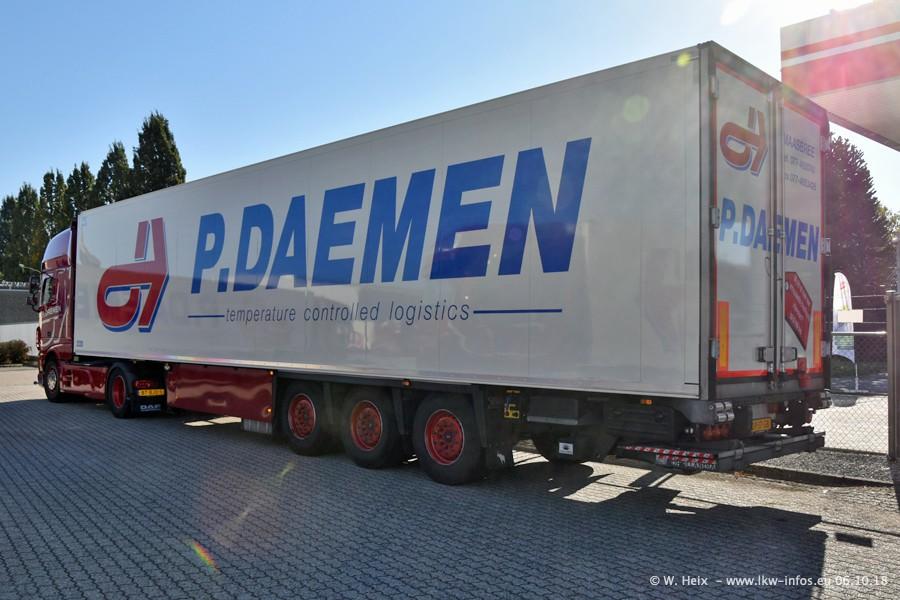 20181006-Daemen-00376.jpg