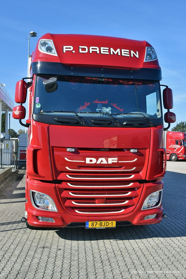 20181006-Daemen-00380.jpg